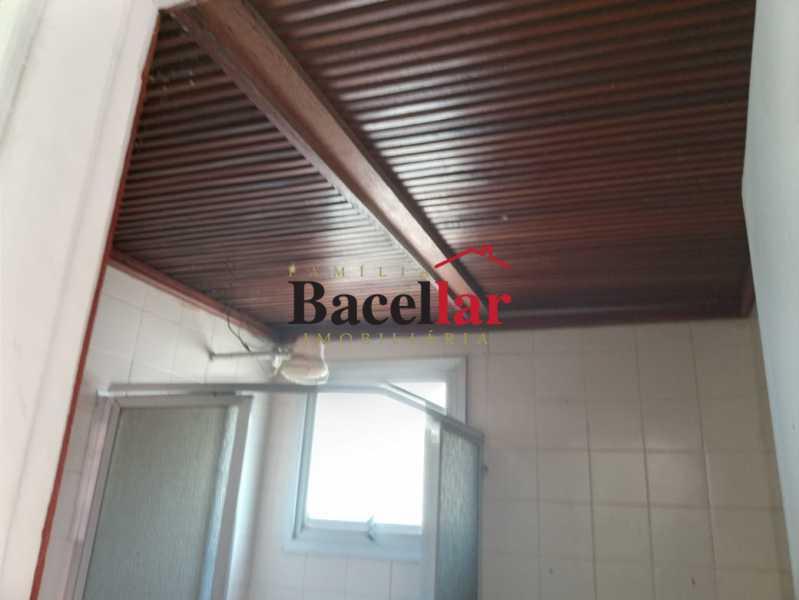 IMG-20210310-WA0055 - Apartamento 2 quartos à venda Rio de Janeiro,RJ - R$ 110.000 - RIAP20115 - 16