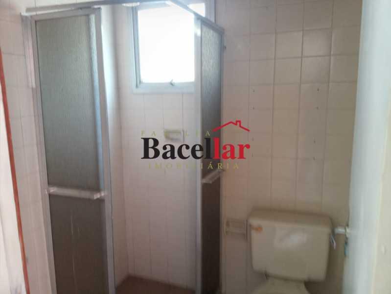 IMG-20210310-WA0057 - Apartamento 2 quartos à venda Rio de Janeiro,RJ - R$ 110.000 - RIAP20115 - 17