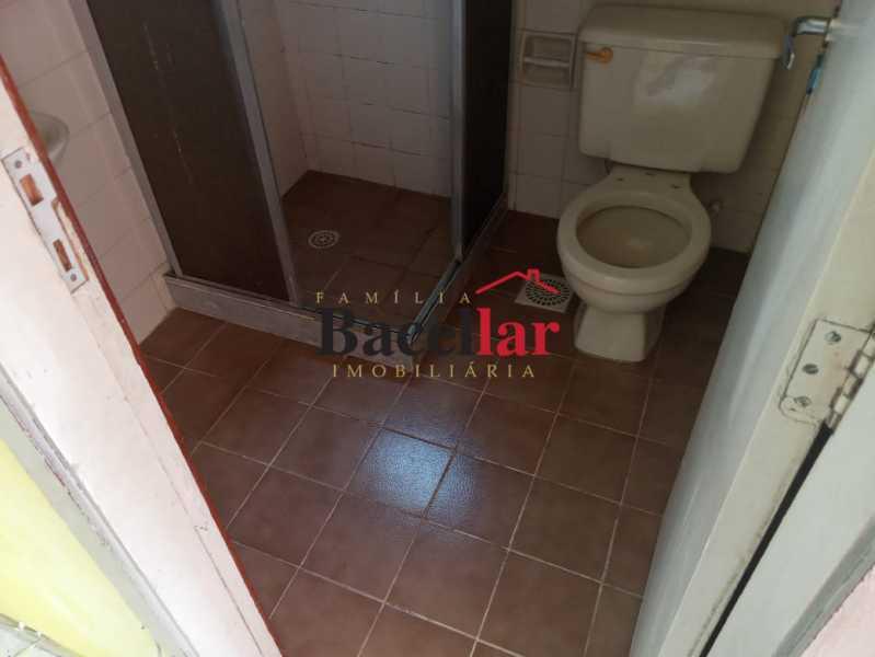 IMG-20210310-WA0058 - Apartamento 2 quartos à venda Rio de Janeiro,RJ - R$ 110.000 - RIAP20115 - 18