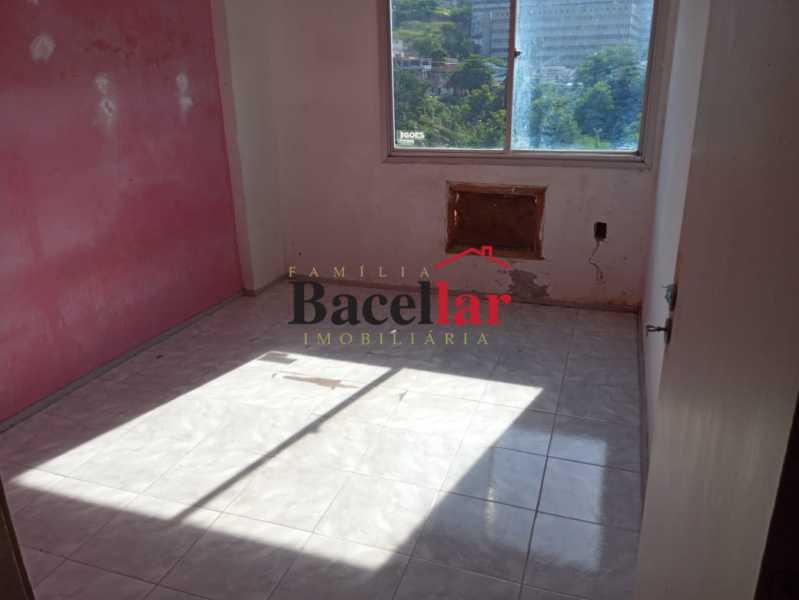 IMG-20210310-WA0054 - Apartamento 2 quartos à venda Rio de Janeiro,RJ - R$ 110.000 - RIAP20115 - 19