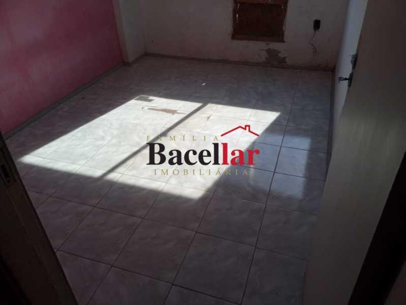 IMG-20210310-WA0062 - Apartamento 2 quartos à venda Rio de Janeiro,RJ - R$ 110.000 - RIAP20115 - 20