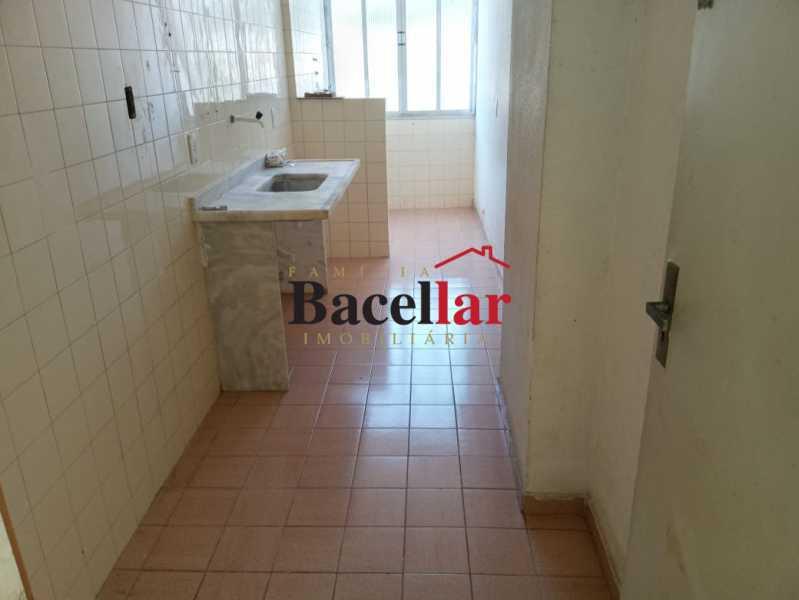 IMG-20210310-WA0064 - Apartamento 2 quartos à venda Rio de Janeiro,RJ - R$ 110.000 - RIAP20115 - 21