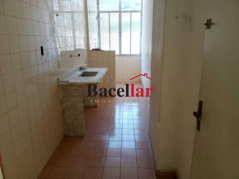 IMG-20210310-WA0063 - Apartamento 2 quartos à venda Rio de Janeiro,RJ - R$ 110.000 - RIAP20115 - 22