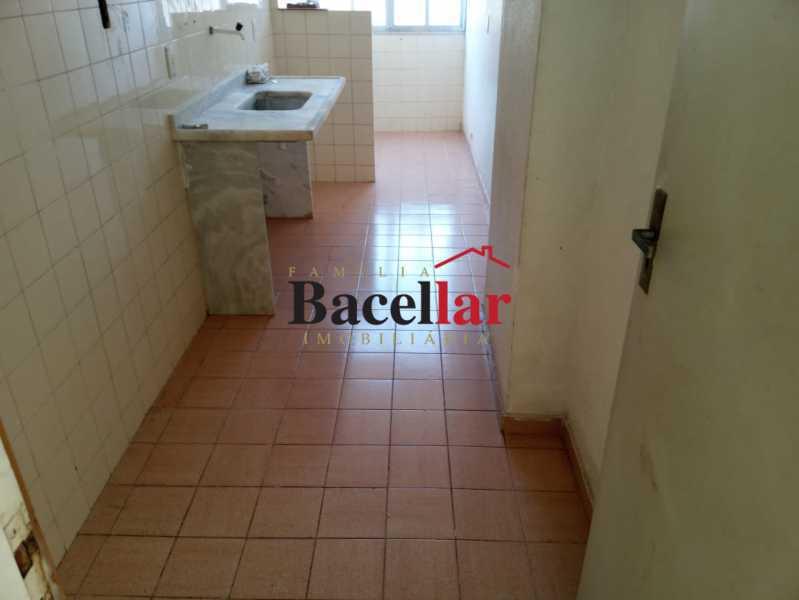 IMG-20210310-WA0052 - Apartamento 2 quartos à venda Rio de Janeiro,RJ - R$ 110.000 - RIAP20115 - 23