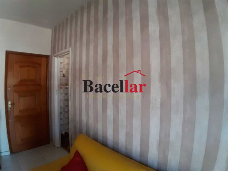 IMG-20201209-WA0011 - Apartamento 2 quartos à venda Riachuelo, Rio de Janeiro - R$ 190.000 - RIAP20117 - 3