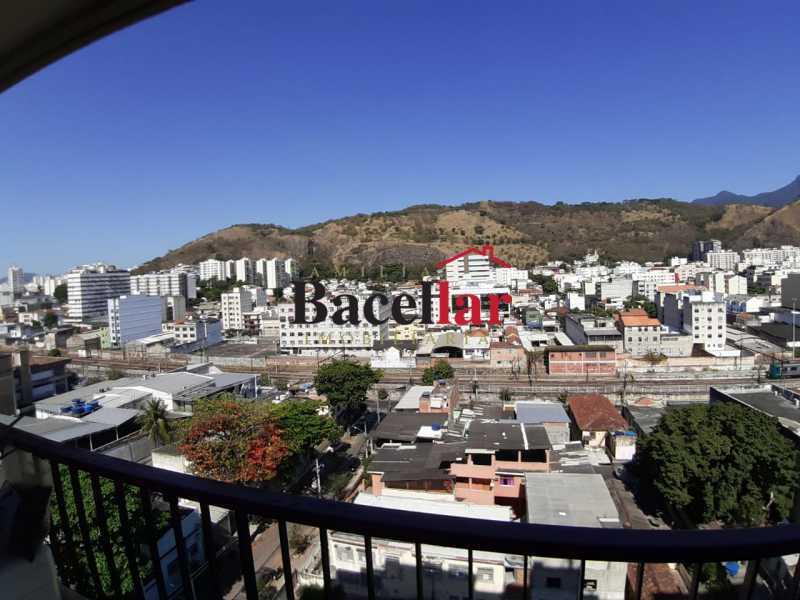 IMG-20201209-WA0012 - Apartamento 2 quartos à venda Riachuelo, Rio de Janeiro - R$ 190.000 - RIAP20117 - 4