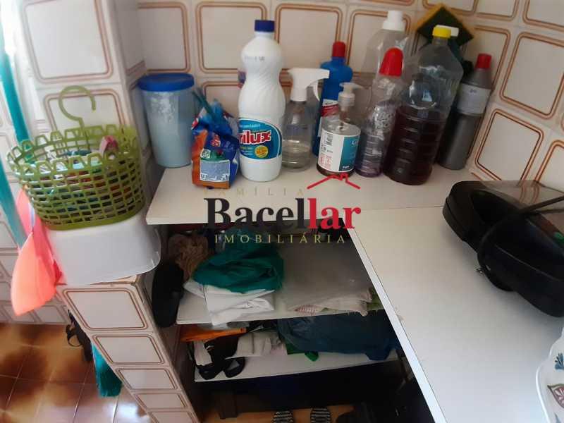 IMG-20201209-WA0014 - Apartamento 2 quartos à venda Riachuelo, Rio de Janeiro - R$ 190.000 - RIAP20117 - 6