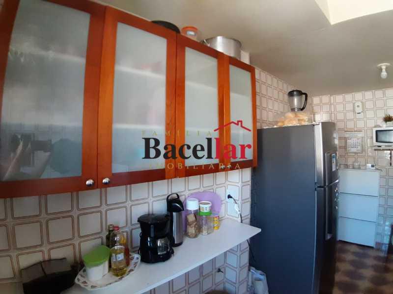 IMG-20201209-WA0015 - Apartamento 2 quartos à venda Riachuelo, Rio de Janeiro - R$ 190.000 - RIAP20117 - 7