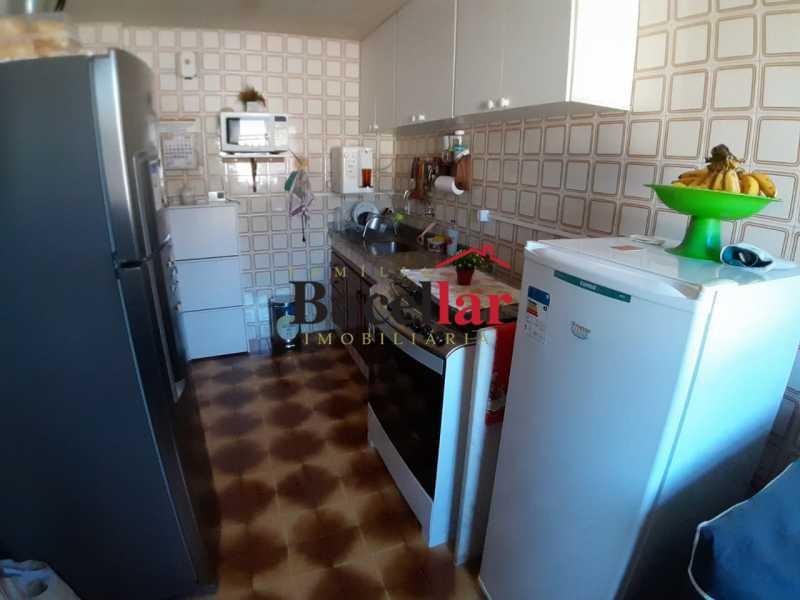 IMG-20201209-WA0016 - Apartamento 2 quartos à venda Riachuelo, Rio de Janeiro - R$ 190.000 - RIAP20117 - 8