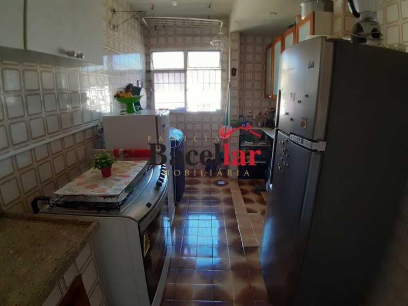 IMG-20201209-WA0017 - Apartamento 2 quartos à venda Riachuelo, Rio de Janeiro - R$ 190.000 - RIAP20117 - 9