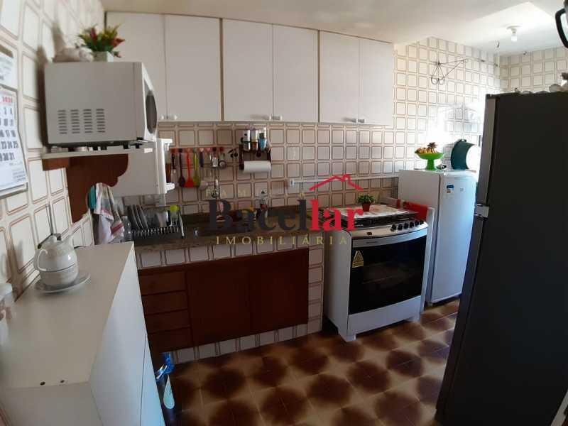 IMG-20201209-WA0018 - Apartamento 2 quartos à venda Riachuelo, Rio de Janeiro - R$ 190.000 - RIAP20117 - 10