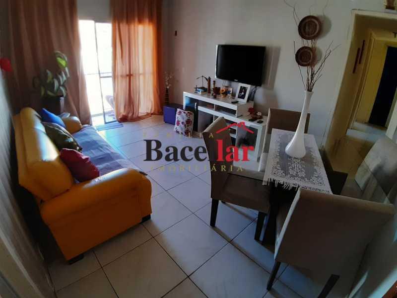 IMG-20201209-WA0019 - Apartamento 2 quartos à venda Riachuelo, Rio de Janeiro - R$ 190.000 - RIAP20117 - 11