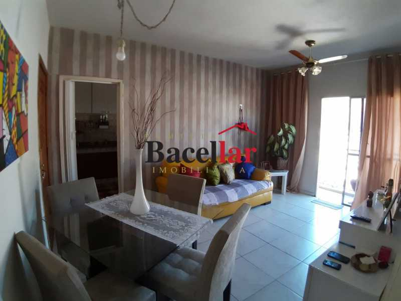 IMG-20201209-WA0020 - Apartamento 2 quartos à venda Riachuelo, Rio de Janeiro - R$ 190.000 - RIAP20117 - 12