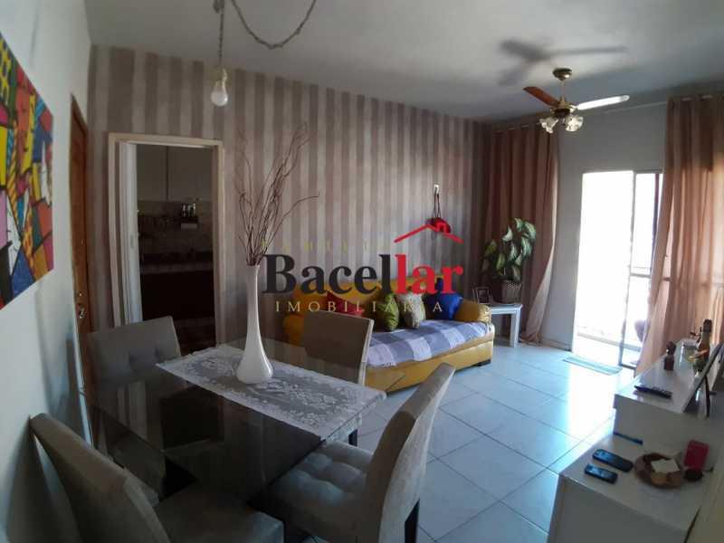 IMG-20201209-WA0021 - Apartamento 2 quartos à venda Riachuelo, Rio de Janeiro - R$ 190.000 - RIAP20117 - 13