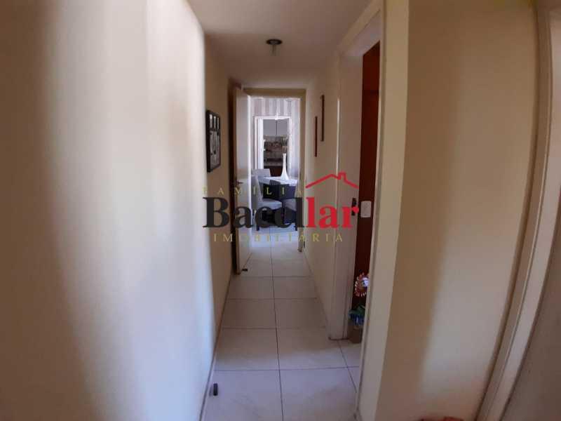 IMG-20201209-WA0022 - Apartamento 2 quartos à venda Riachuelo, Rio de Janeiro - R$ 190.000 - RIAP20117 - 14