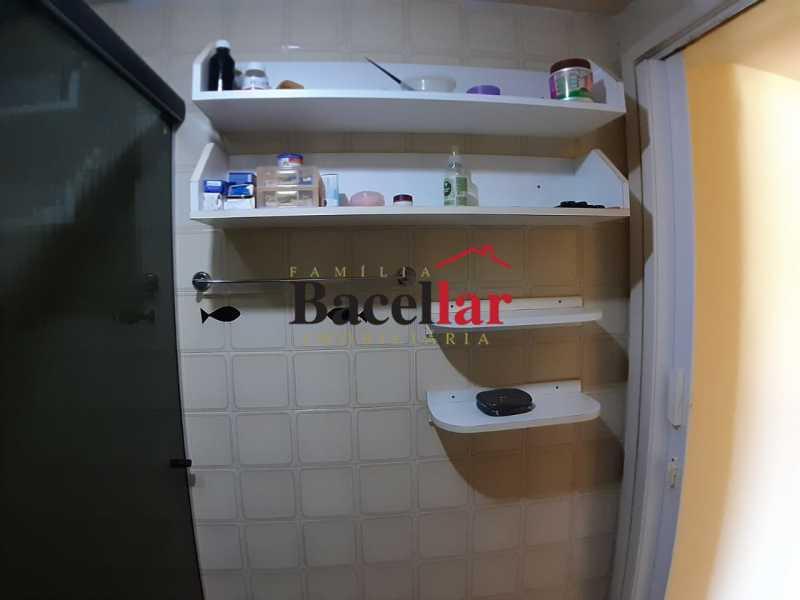 IMG-20201209-WA0023 - Apartamento 2 quartos à venda Riachuelo, Rio de Janeiro - R$ 190.000 - RIAP20117 - 15