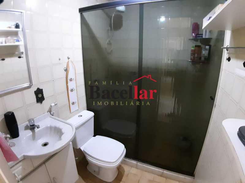 IMG-20201209-WA0024 - Apartamento 2 quartos à venda Riachuelo, Rio de Janeiro - R$ 190.000 - RIAP20117 - 16