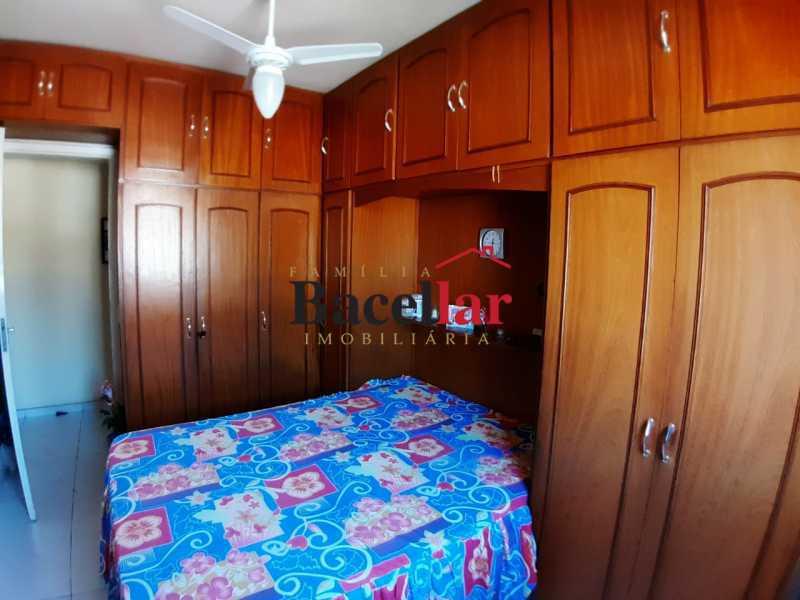 IMG-20201209-WA0025 - Apartamento 2 quartos à venda Riachuelo, Rio de Janeiro - R$ 190.000 - RIAP20117 - 17