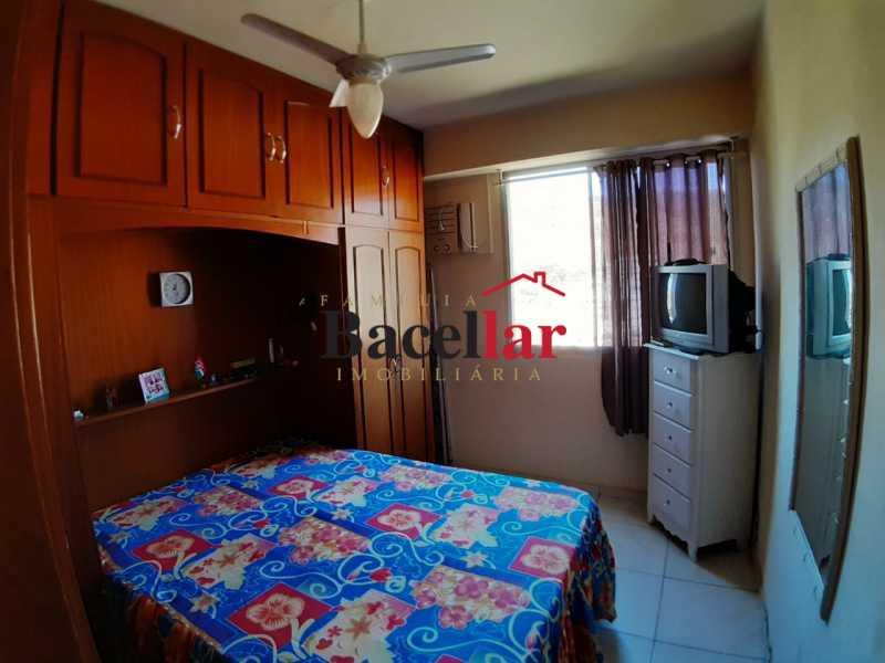 IMG-20201209-WA0026 - Apartamento 2 quartos à venda Riachuelo, Rio de Janeiro - R$ 190.000 - RIAP20117 - 18