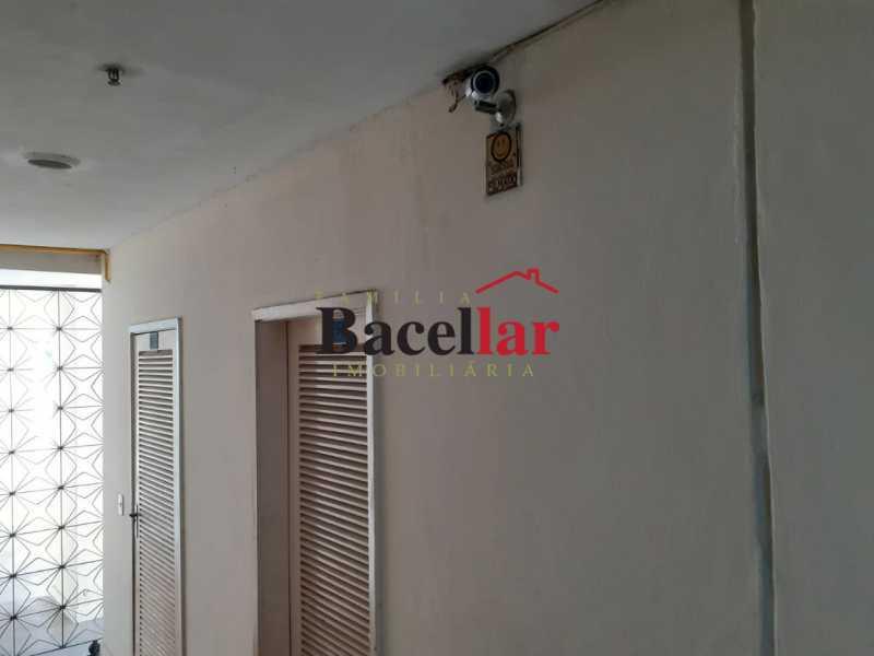 IMG-20201209-WA0028 - Apartamento 2 quartos à venda Riachuelo, Rio de Janeiro - R$ 190.000 - RIAP20117 - 20