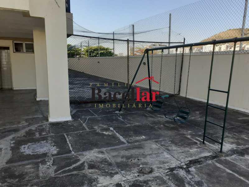IMG-20201209-WA0029 - Apartamento 2 quartos à venda Riachuelo, Rio de Janeiro - R$ 190.000 - RIAP20117 - 21