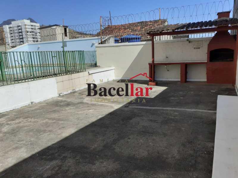IMG-20201209-WA0030 - Apartamento 2 quartos à venda Riachuelo, Rio de Janeiro - R$ 190.000 - RIAP20117 - 22