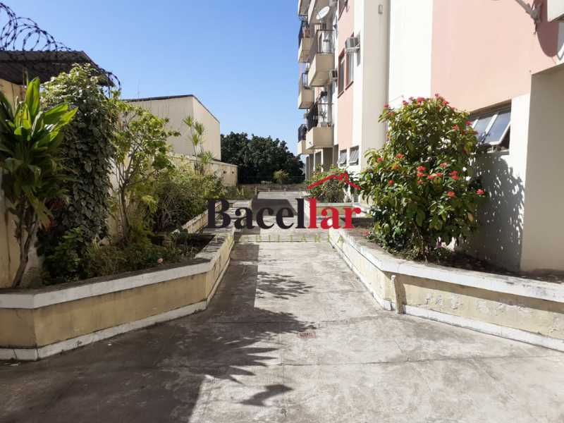 IMG-20201209-WA0031 - Apartamento 2 quartos à venda Riachuelo, Rio de Janeiro - R$ 190.000 - RIAP20117 - 23