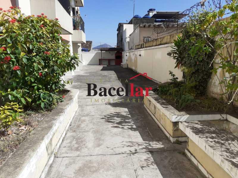 IMG-20201209-WA0032 - Apartamento 2 quartos à venda Riachuelo, Rio de Janeiro - R$ 190.000 - RIAP20117 - 24