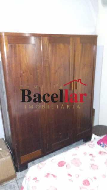 1 1. - Apartamento 2 quartos à venda Rio de Janeiro,RJ - R$ 305.000 - TIAP24264 - 1