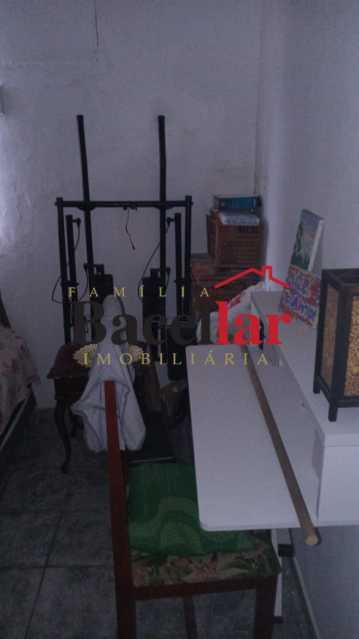 1 2. - Apartamento 2 quartos à venda Rio de Janeiro,RJ - R$ 305.000 - TIAP24264 - 3