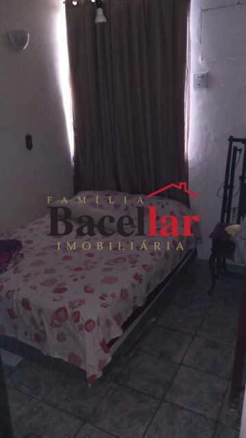 1 3. - Apartamento 2 quartos à venda Rio de Janeiro,RJ - R$ 305.000 - TIAP24264 - 4