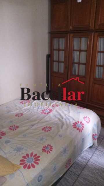 1 4. - Apartamento 2 quartos à venda Rio de Janeiro,RJ - R$ 305.000 - TIAP24264 - 5