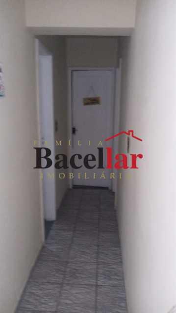 1 5. - Apartamento 2 quartos à venda Rio de Janeiro,RJ - R$ 305.000 - TIAP24264 - 6