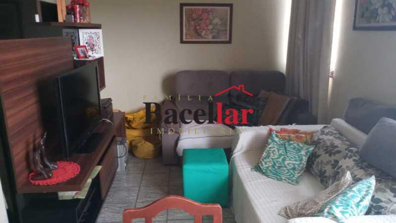 1 6. - Apartamento 2 quartos à venda Rio de Janeiro,RJ - R$ 305.000 - TIAP24264 - 7