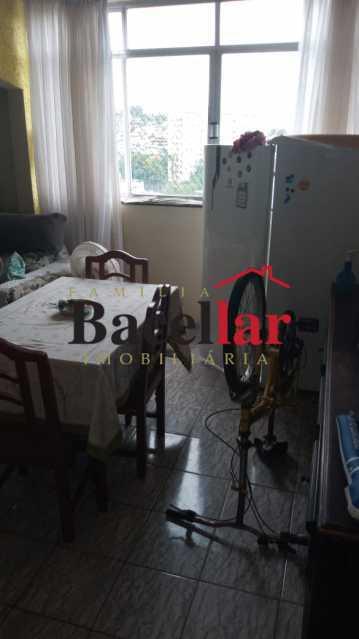 1 7. - Apartamento 2 quartos à venda Rio de Janeiro,RJ - R$ 305.000 - TIAP24264 - 8