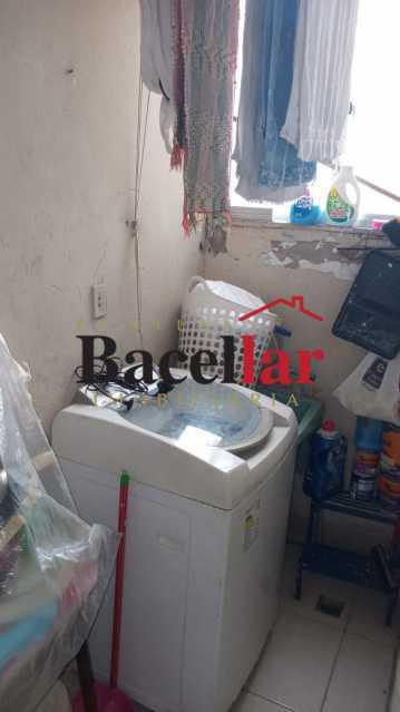 1 8. - Apartamento 2 quartos à venda Rio de Janeiro,RJ - R$ 305.000 - TIAP24264 - 9