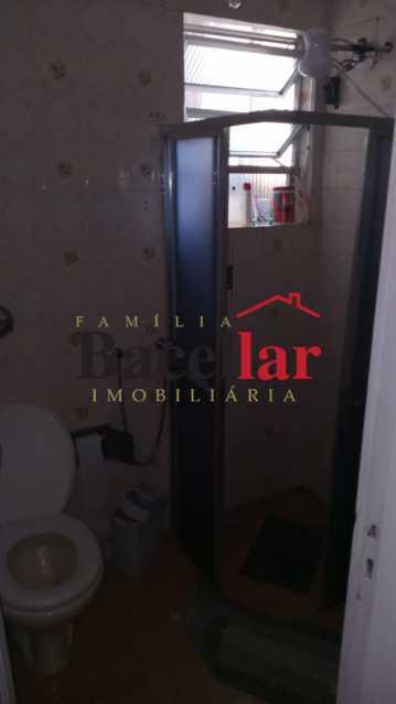 1 9. - Apartamento 2 quartos à venda Rio de Janeiro,RJ - R$ 305.000 - TIAP24264 - 10