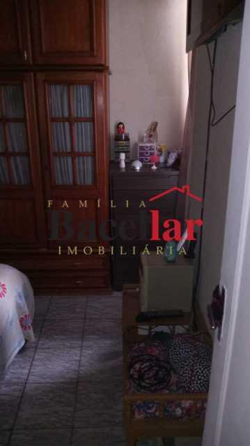 1 10. - Apartamento 2 quartos à venda Rio de Janeiro,RJ - R$ 305.000 - TIAP24264 - 11