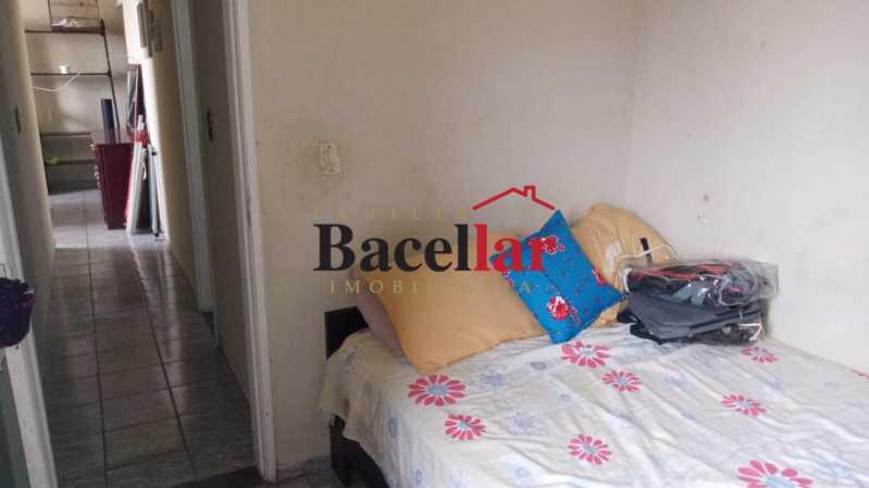 1 11. - Apartamento 2 quartos à venda Rio de Janeiro,RJ - R$ 305.000 - TIAP24264 - 12
