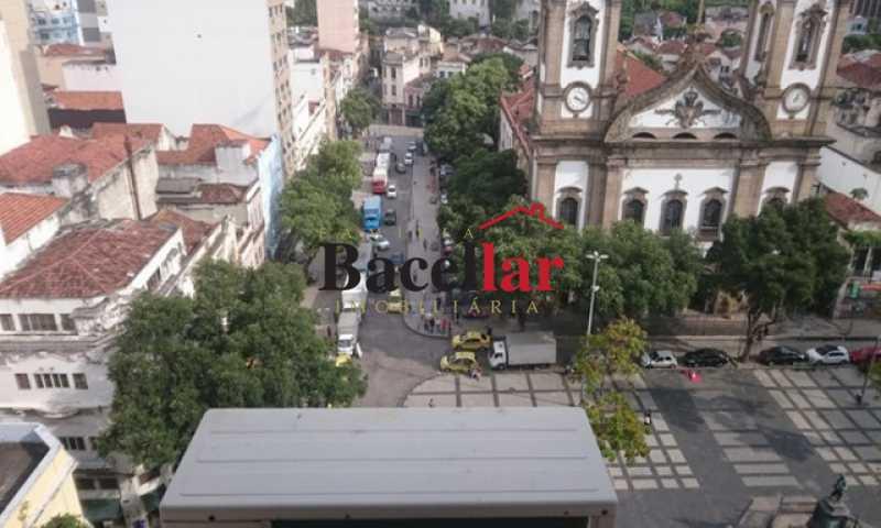 1 - Kitnet/Conjugado 30m² à venda Centro, Rio de Janeiro - R$ 220.000 - TIKI10081 - 1