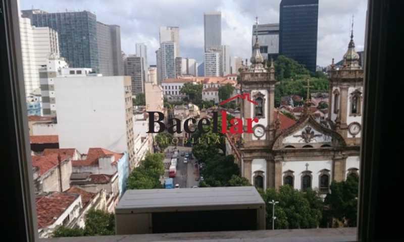 2 - Kitnet/Conjugado 30m² à venda Centro, Rio de Janeiro - R$ 220.000 - TIKI10081 - 3