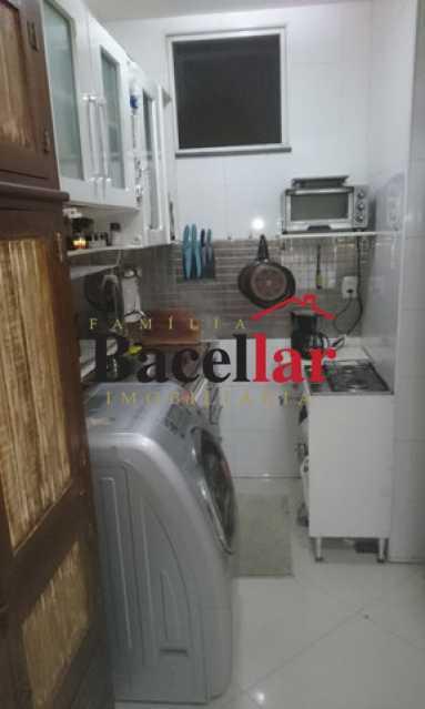 16 - Kitnet/Conjugado 30m² à venda Centro, Rio de Janeiro - R$ 220.000 - TIKI10081 - 17