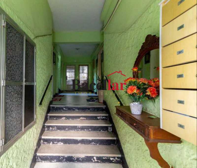 2 - Apartamento 2 quartos à venda Cachambi, Rio de Janeiro - R$ 200.000 - RIAP20122 - 3