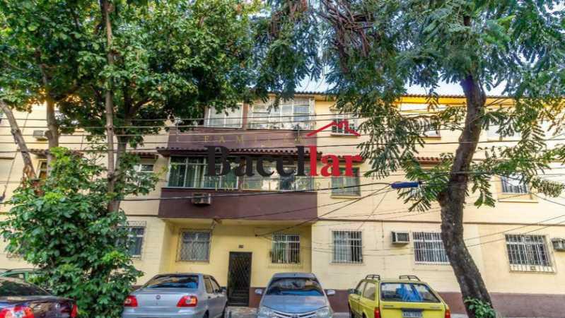4 - Apartamento 2 quartos à venda Cachambi, Rio de Janeiro - R$ 200.000 - RIAP20122 - 1