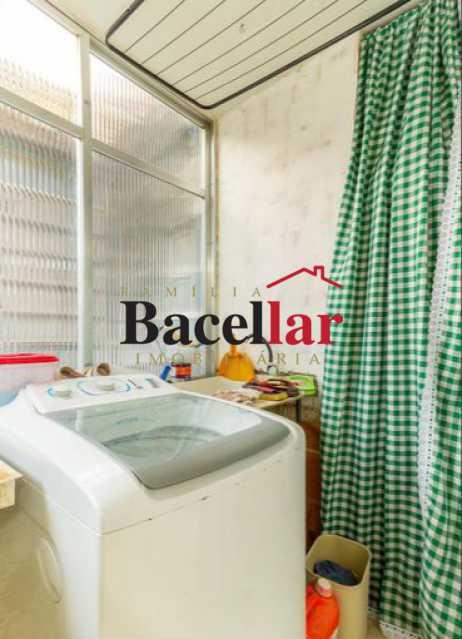 5 - Apartamento 2 quartos à venda Cachambi, Rio de Janeiro - R$ 200.000 - RIAP20122 - 8