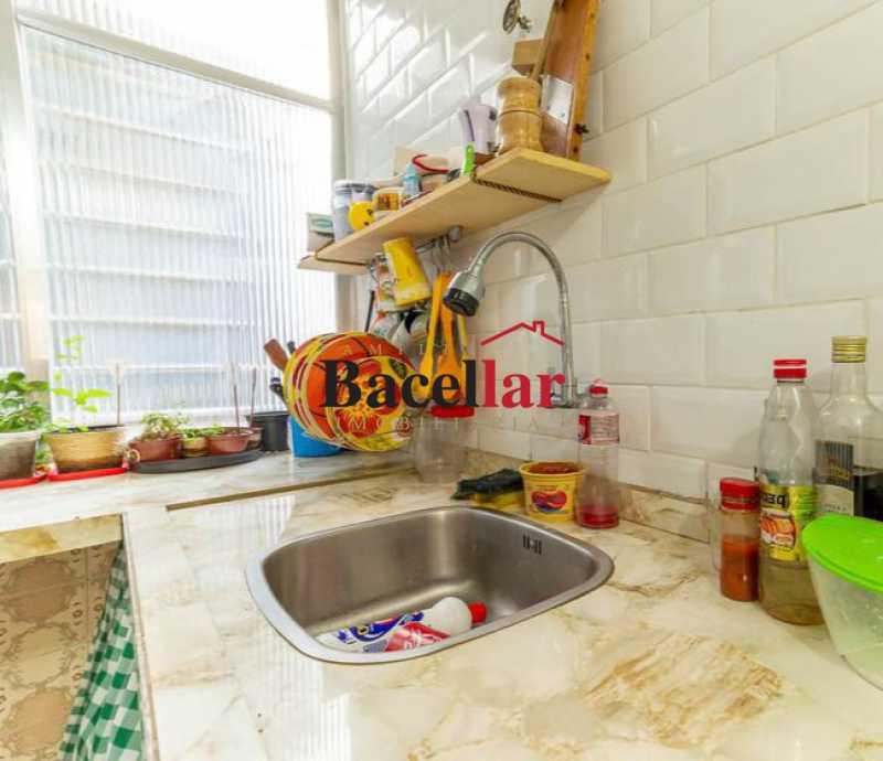 6 - Apartamento 2 quartos à venda Cachambi, Rio de Janeiro - R$ 200.000 - RIAP20122 - 9
