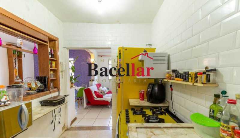 7 - Apartamento 2 quartos à venda Cachambi, Rio de Janeiro - R$ 200.000 - RIAP20122 - 5