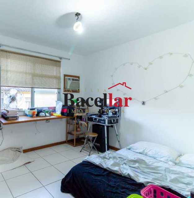 8 - Apartamento 2 quartos à venda Cachambi, Rio de Janeiro - R$ 200.000 - RIAP20122 - 13