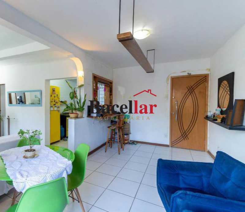 9 - Apartamento 2 quartos à venda Cachambi, Rio de Janeiro - R$ 200.000 - RIAP20122 - 6
