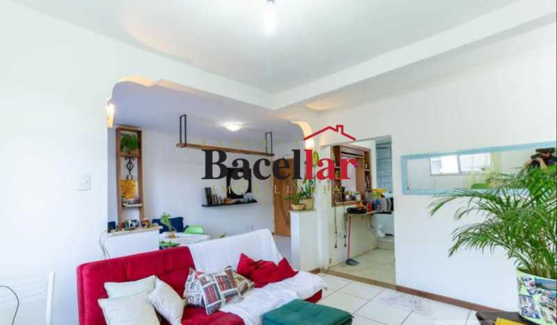 10 - Apartamento 2 quartos à venda Cachambi, Rio de Janeiro - R$ 200.000 - RIAP20122 - 7
